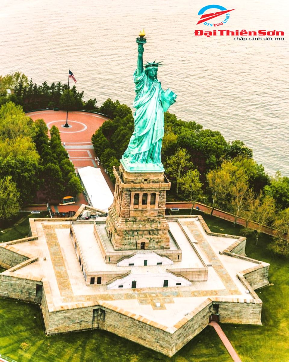 state _of_liberty