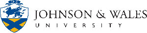 đại học johnson wales university