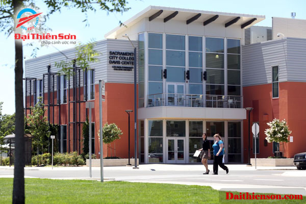 SACRAMENTO CITY COLLEGE 02