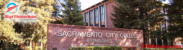 SACRAMENTO CITY COLLEGE 01