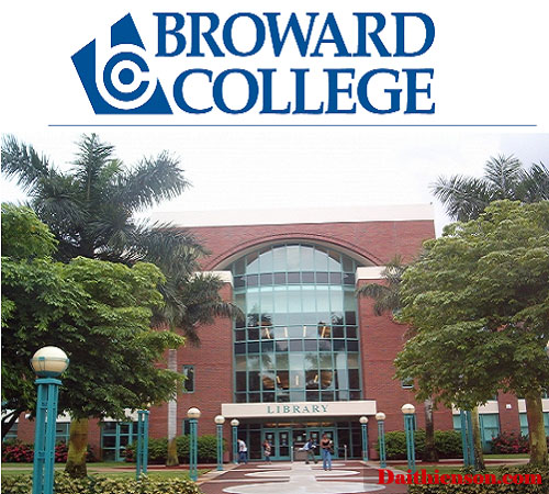 broward college