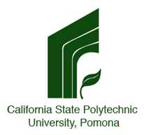 california state polytechnic