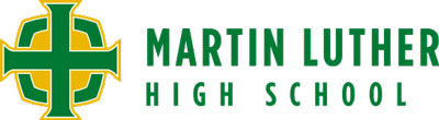 MARTIN LUTHER HIGH SCHOOL 01