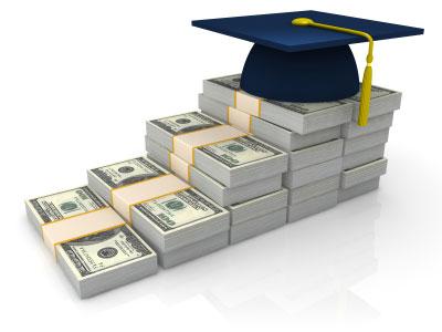 Top 10 nước có chi phí du học đắt nhất thế giới